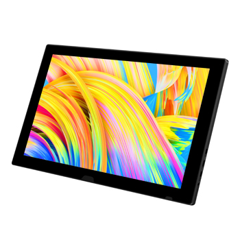 11 6 Inch 1080p Fhd Usb C Capacitive Touch Portable Monitor
