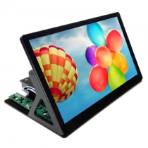 10.6 inch 1920*1080 Pixel Display LCD Screen(M107)