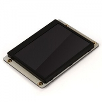 3.5 inch RGB LCD Module for Banana Pi and Banana Pro