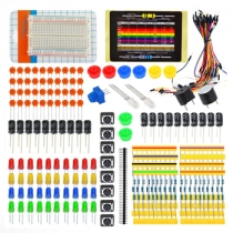 Electronic Learning Kits for Arduino