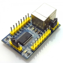 FT232RL USB to TTL Serial Adapter Module