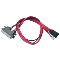 Sata Cable For Cubieboard、Pcduino