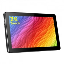 10.1 inch 2K IPS QHD USB-C Capacitive Touch Portable Monitor(T101A)