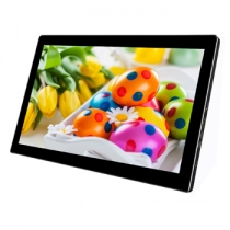 13.3 inch 1080P FHD Capacitive Touch Portable Monitor(T133C)