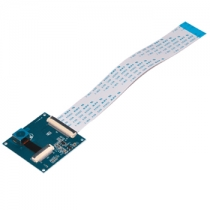 Banana Pi Camera Board Module