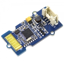 Grove - BLE For Arduino