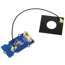 Grove - NFC Tag Shield