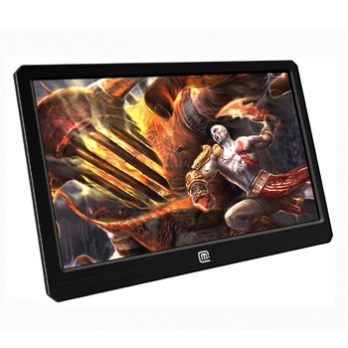 13.3 inch 2K Resolution IPS Quad-HD Portable Monitor(133 2K)