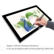11.6 inch 1080P FHD Capacitive Touch Portable Monitor(T116A)