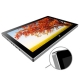 13.3 inch 1080P FHD Capacitive Touch Portable Monitor(T133A)