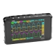 DSO203 Mini Handheld Digital Storage Oscilloscope