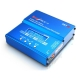 SKYRC Original iMAX B6AC V2 6A Lipo Battery Balance Charger LCD Display Discharger