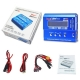 SKYRC iMAX B6 Mini Dual Power 6Amps 60WattsProfessional RC Balancing Battery Charger & Discharger