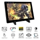 11.6 inch 1080P FHD USB-C Capacitive Touch Portable Monitor(T116D)