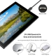 13.3 inch 1080P FHD Capacitive Touch Portable Monitor(T133B)