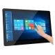 15.5 inch 3K Resolution IPS TouchScreen 2880 * 1620 LCD Display with USB-C/HDMI/Mini DP Input(T155A)