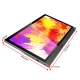 15.6 Inch IPS 1920*1080 USB-C With PD Fast Charge Portable Touch Monitor (T156E)